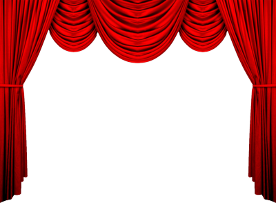 Curtain PNG Transparent Images PNG All