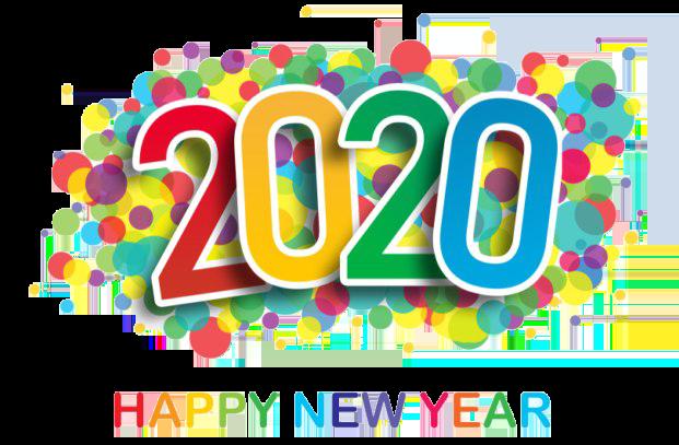Afbeeldingsresultaat voor happy new year