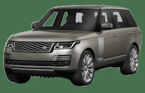 Range Rover PNG Transparent Images   PNG All (500 x 320 Pixel)