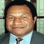 William Duma