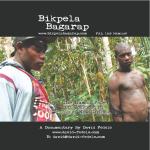 'Bikpela Bagarup' damage in Vanimo from Logging. A film by David Fedele