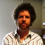 Dr Kristian Laslett