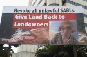 revised_SABL_billboard-small-1