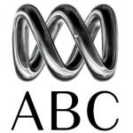 ABC-logo1-1