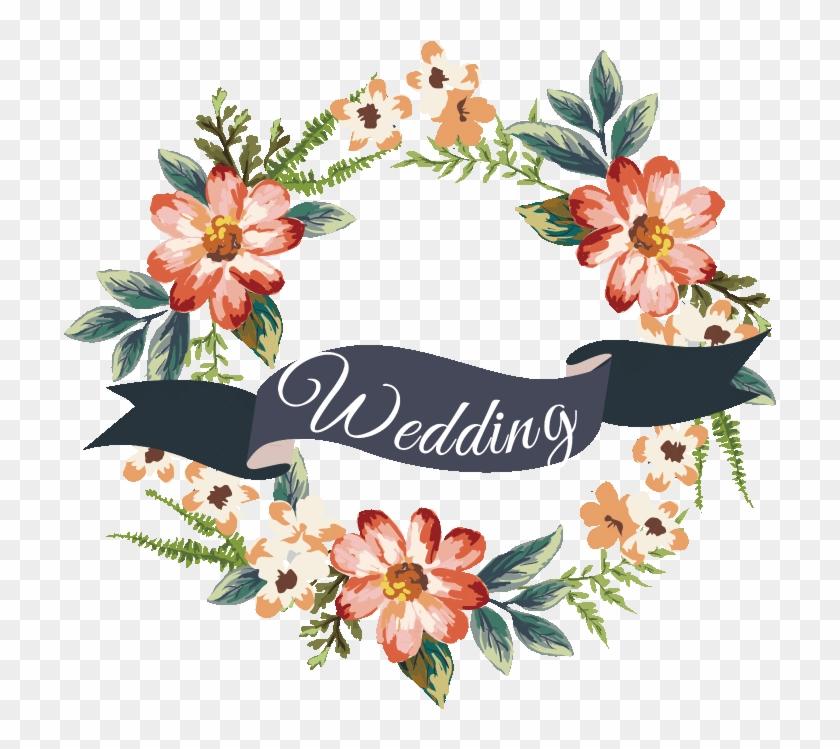 wedding invitation clip art png