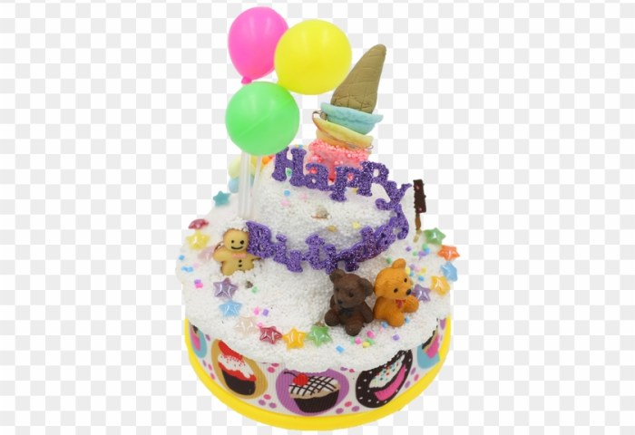 Always The Best Selling Happy Birthday You Have Friends Birthday
