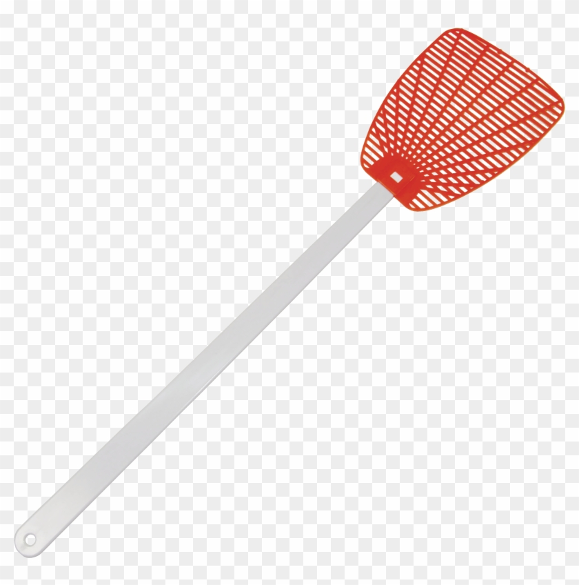 2598 X 2598 9 Transparent Fly Swatter Png Png Download