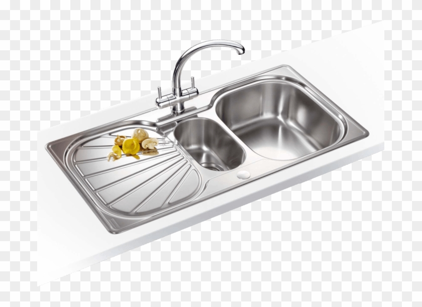kitchen sink png 433295 franke sink