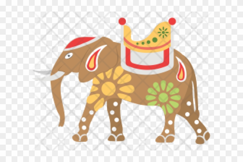 Dussehra Clipart Mysore Dasara Mysore Dasara Images Free Download Hd Png Download 640x480 249103 Pngfind