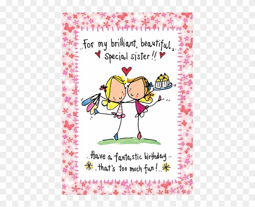 Funny Birthday Meme For Sister Happy Birthday Sister Hd Png Download 600x600 270312 Pngfind