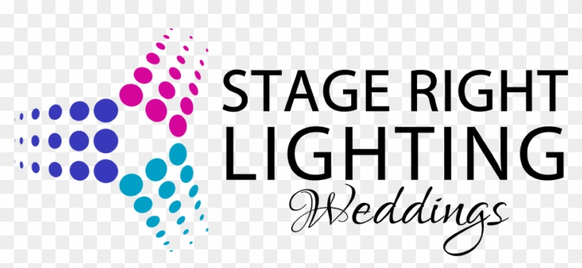 home stage lighting hd png download