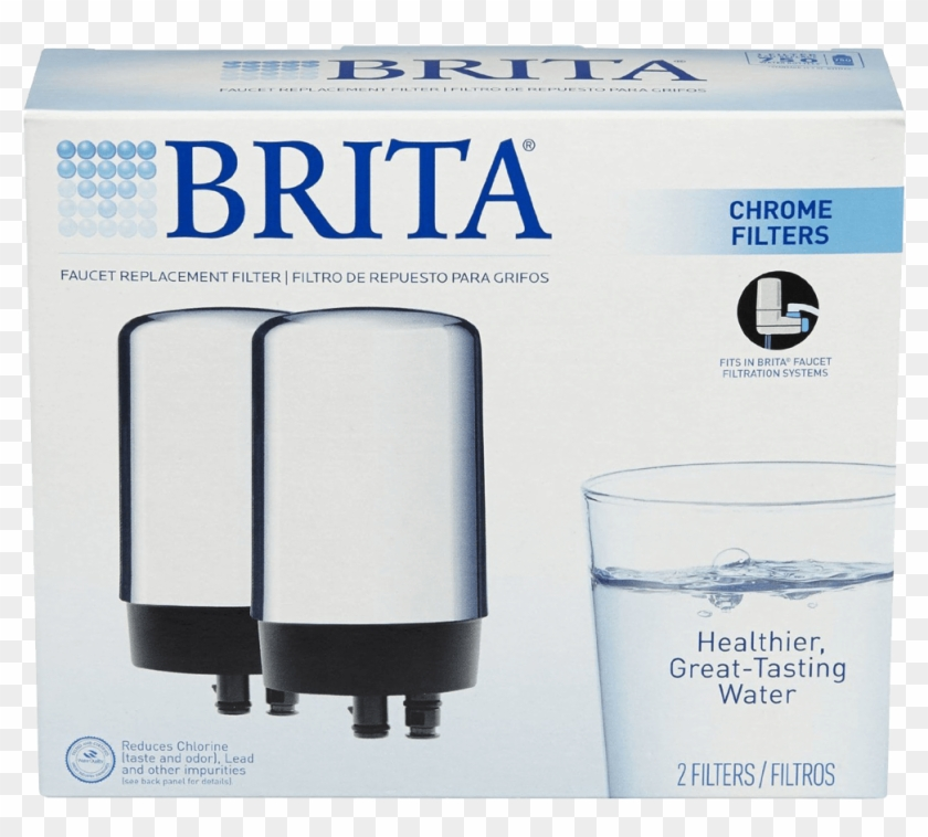 image product 17 brita water filter