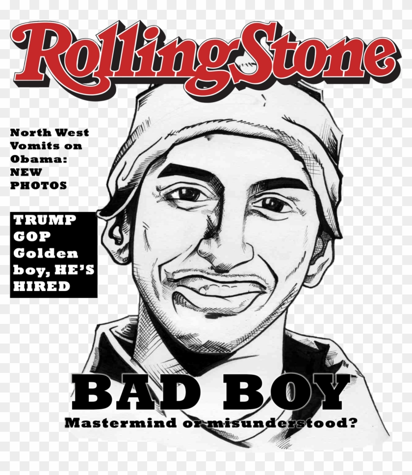 rolling stone magazine hd png download
