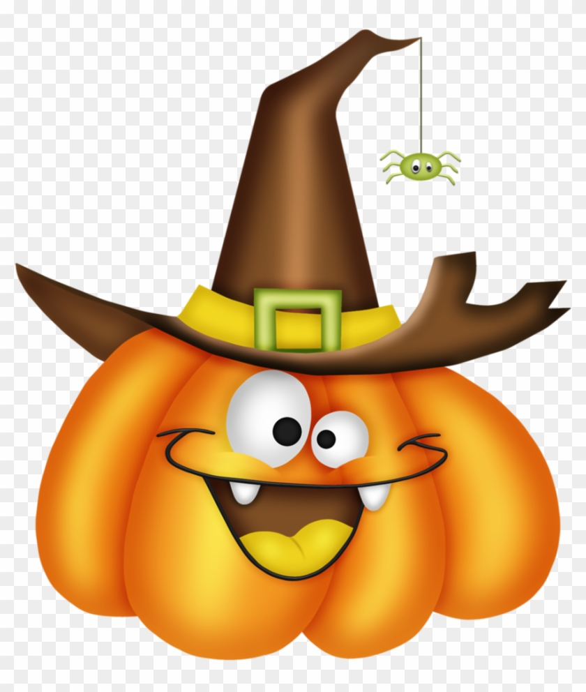 B Pumpkin Patches Halloween Images Halloween Drawings Halloween Clipart Cute Hd Png Download 956x1024 3580356 Pngfind