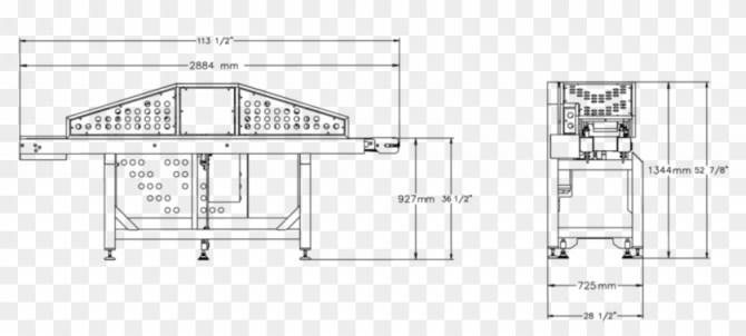 fax machine wiring diagram auto electrical wiring