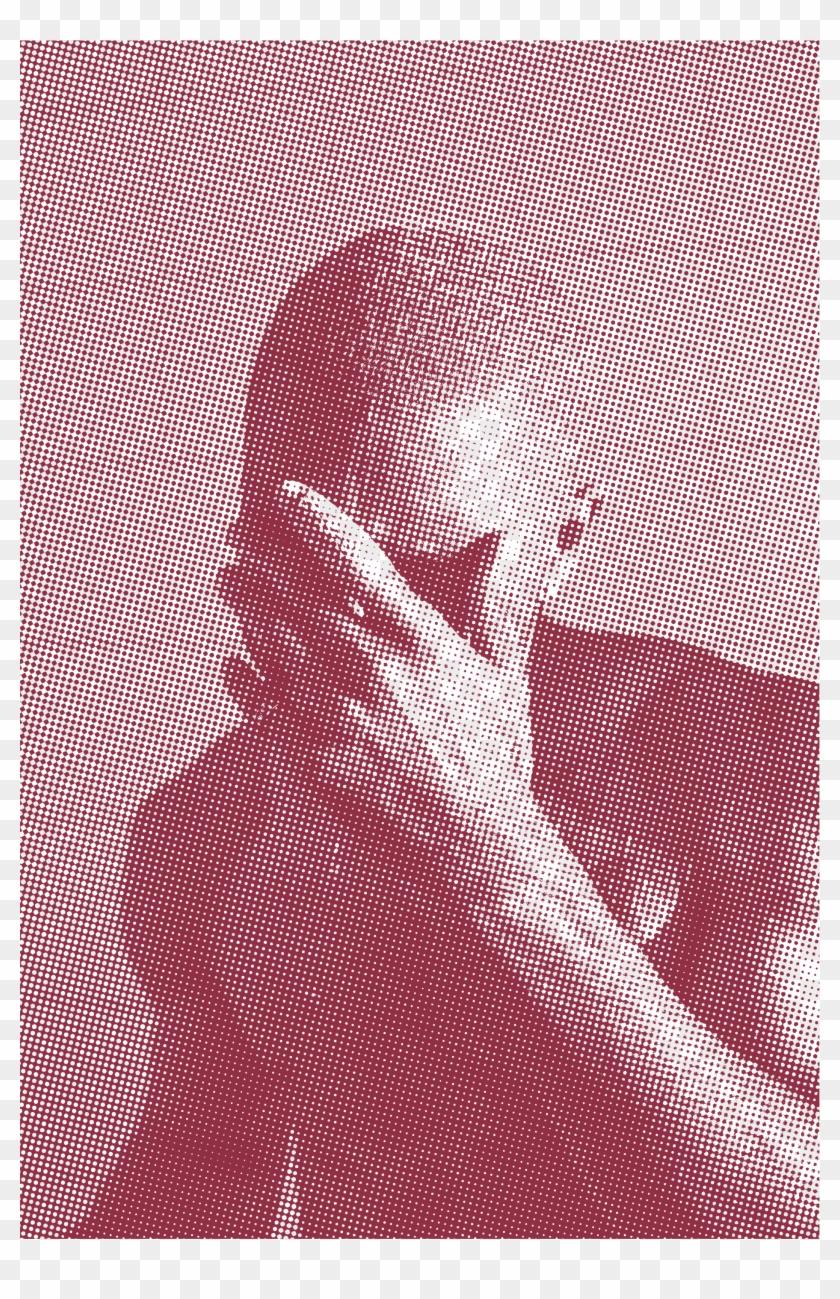 frank ocean blonde poster hd png
