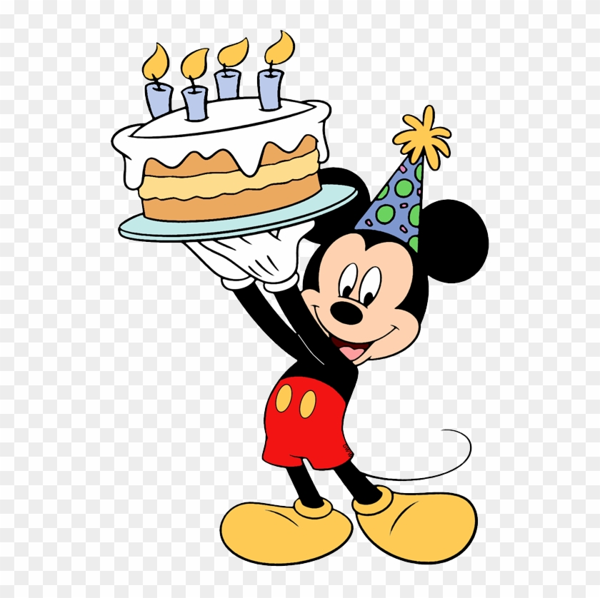 Minnie Mouse Clip Art Free Minnie Mouse Birthday Clipart Mickey Mouse Coloring Pages Happy Birthday Hd Png Download 534x758 5413445 Pngfind