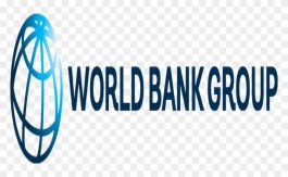 World Bank Group Winter Internship Program 2022 For Young Professionals (Paid Internship)