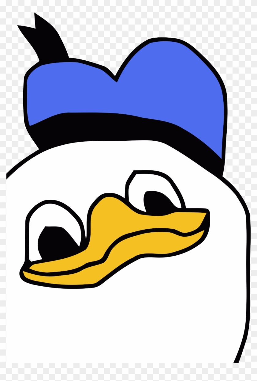 Donald Duck Png Transparent Donald Duck Png Image Free Download