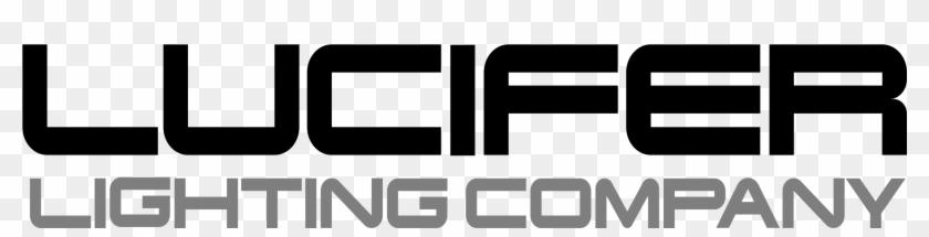 lucifer lighting company logo hd png