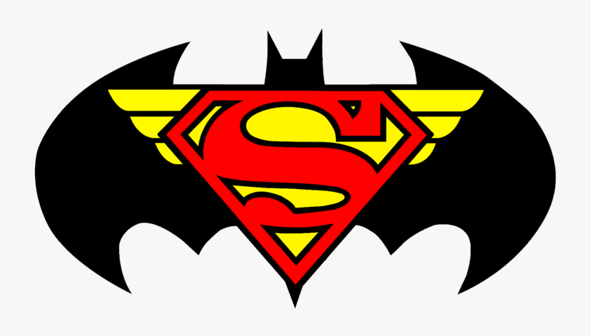 Superman Chalk Png Batman Superman Wonder Woman Trinity Logo Transparent Png Transparent Png Image Pngitem