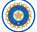Indian Cricket Png Image Free Download Searchpng - West Indies Vs ...