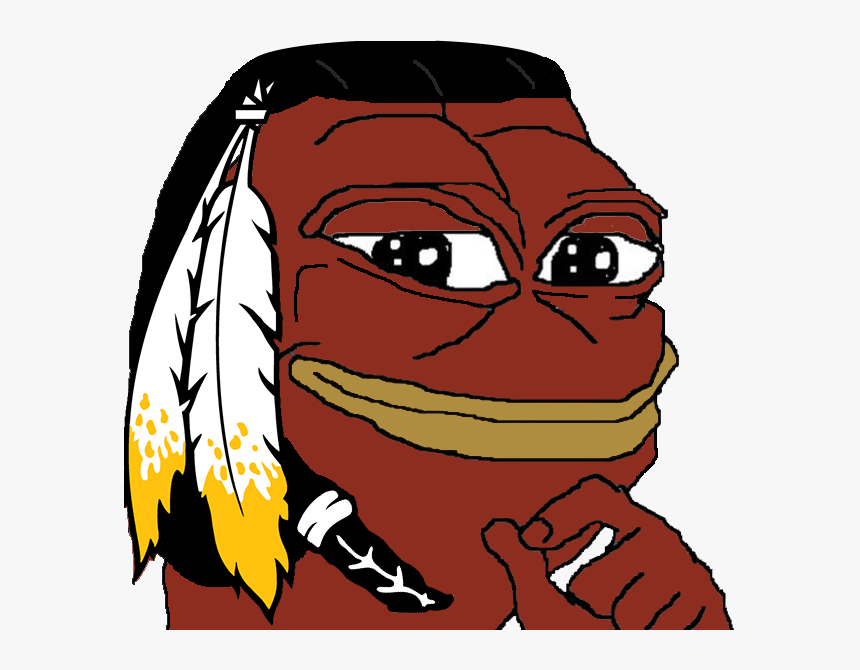Pepe The Frog Pol Internet Sad To Happy Pepe Gif Hd Png