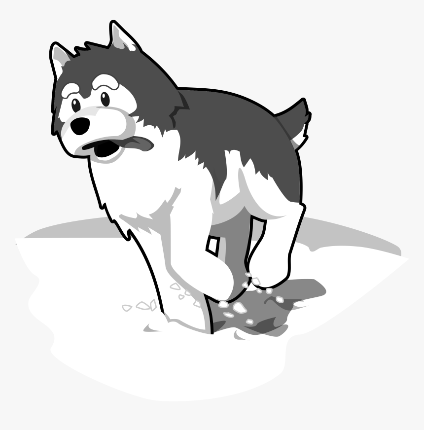 Husky Coloring Page Siberian Husky Illustration Png Transparent Png Transparent Png Image Pngitem