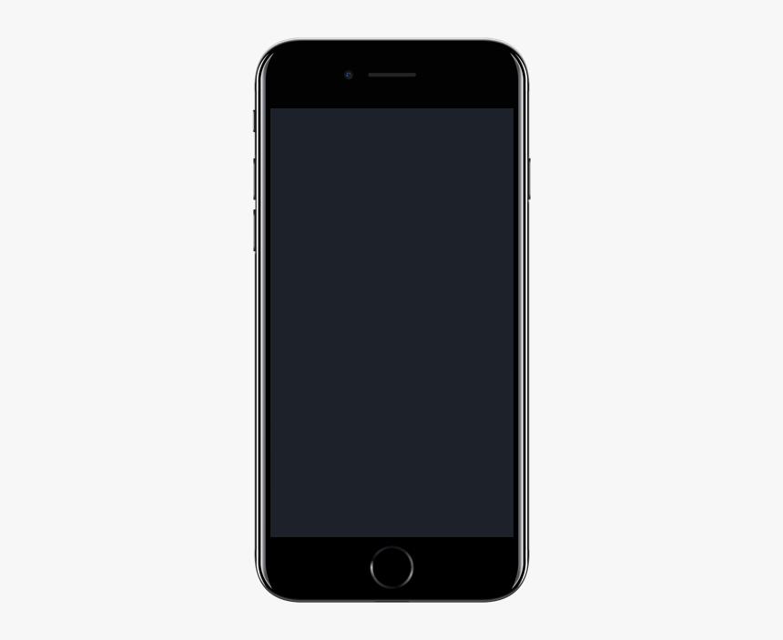 Iphone 7 Mockup Samsung Galaxy S10 Prism Black Hd Png Download Transparent Png Image Pngitem