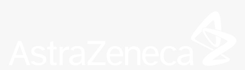 astrazeneca logo png astrazeneca logo