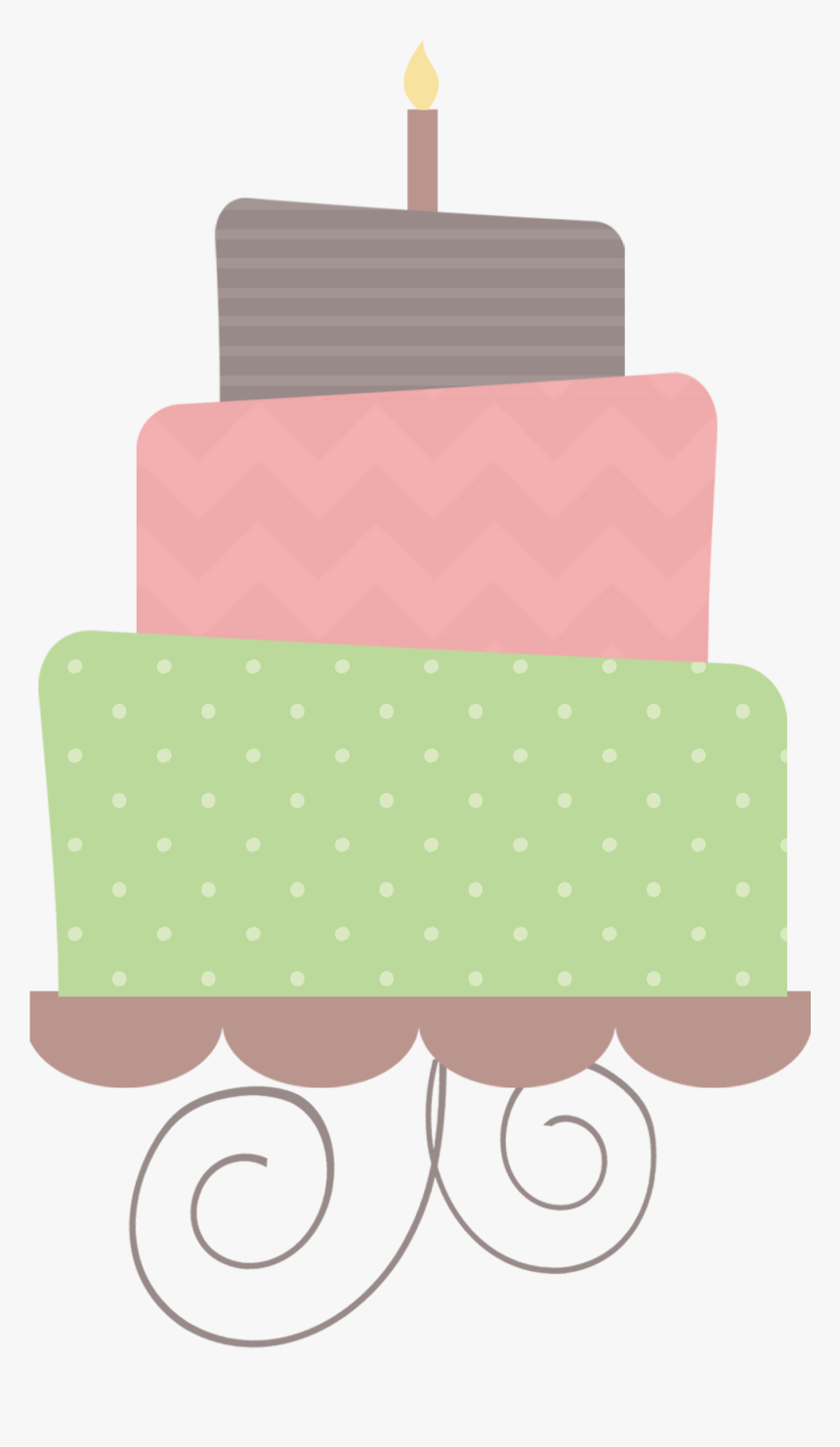 Download For Free Cake Png In High Resolution Birthday Cake Clipart Printable Transparent Png Transparent Png Image Pngitem