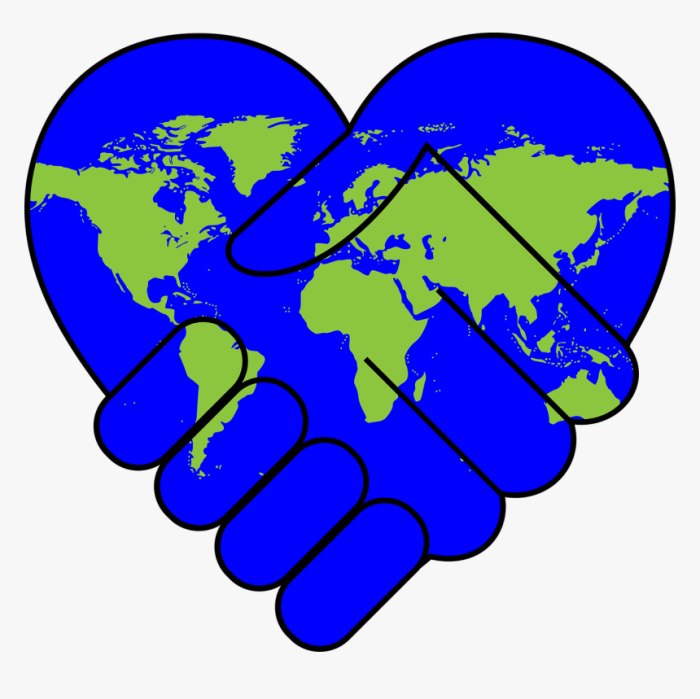 Joy Clipart Peace On Earth - World Peace Png, Transparent Png , Transparent  Png Image - PNGitem