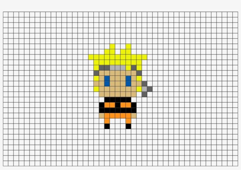 Pixel Art Facile Emoji Free Transparent Png Download Pngkey