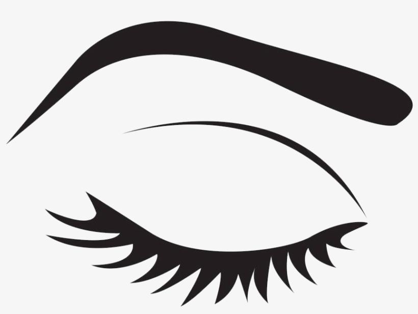 Beauty And Beast Logo Transparent