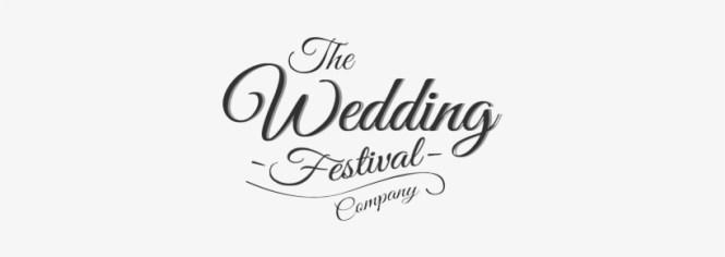 Wedding Invitation Logo Png