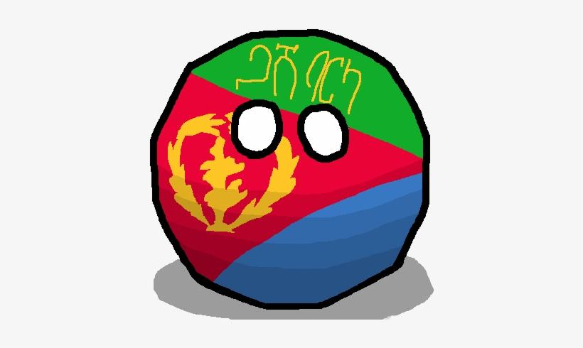 Countryballs Portugal By Rebelakm63 On Deviantart