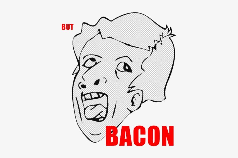 Picture Rage Comic Meme Genius Transprent Png Free Take Photo Of