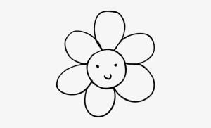 Corona De Flores Dibujo Tumblr  Ideas4Youxyz