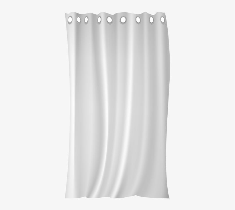 fitting room curtain curtain free
