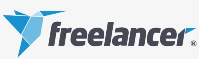Freelancer Logo - Free Transparent PNG Download - PNGkey