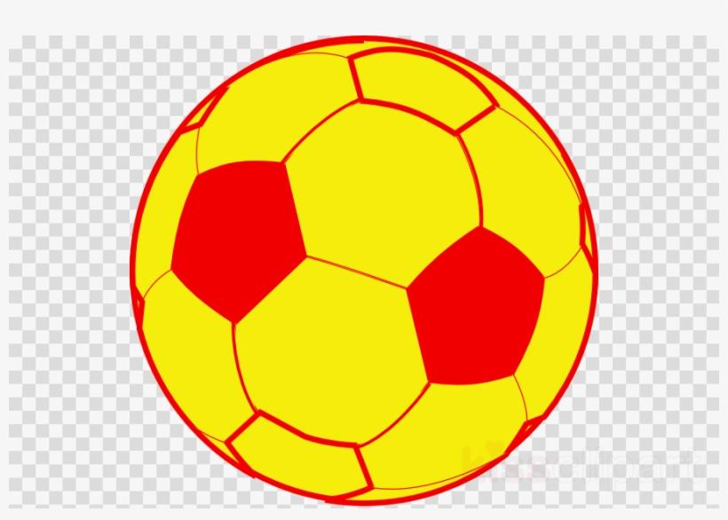 handball ball vector png clipart