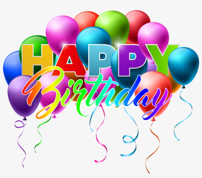 Free Png Download Happy Birthday Png Images Background Transparent Happy Birthday Png Free Transparent Png Download Pngkey