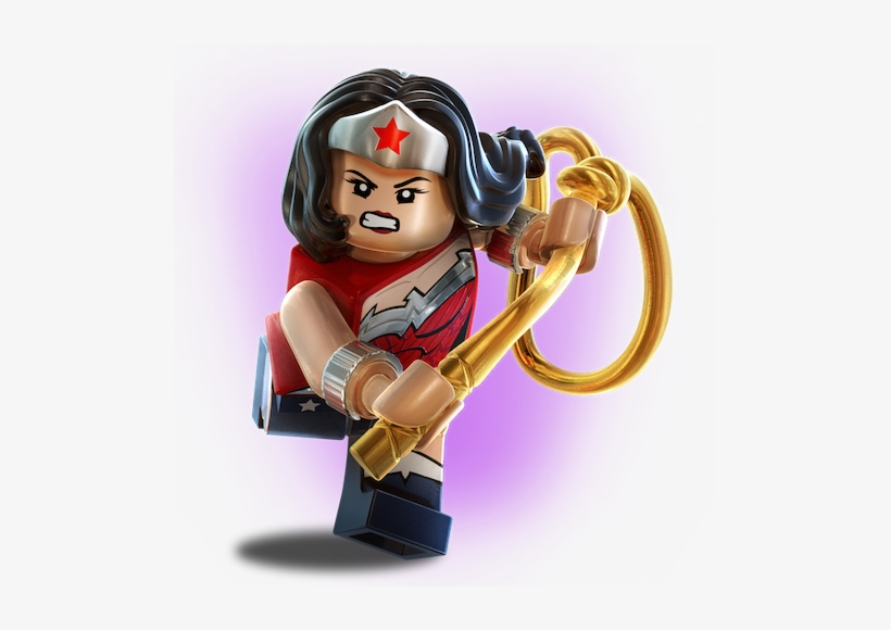 Lego Wonder Woman Png Library Lego Wonder Woman Png Free Transparent Png Download Pngkey