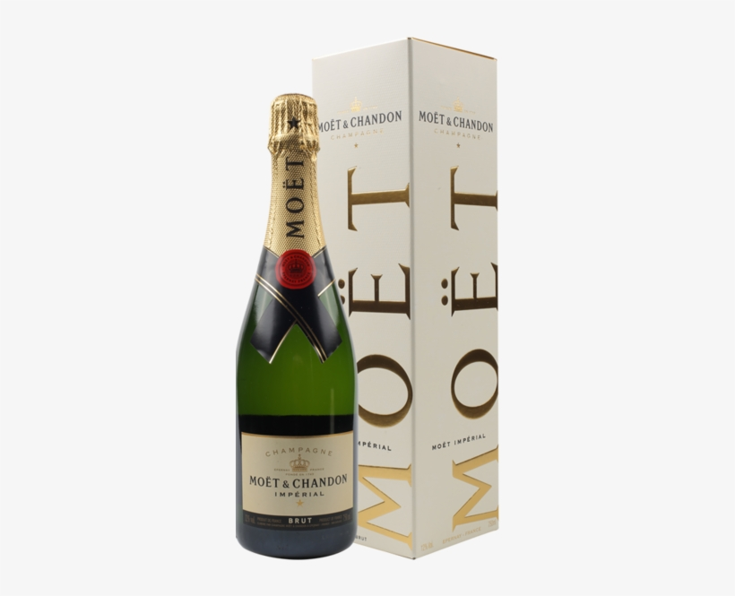0f006202c66 Moet Chandon Imperial Rose Champagne Gift Box 75cl