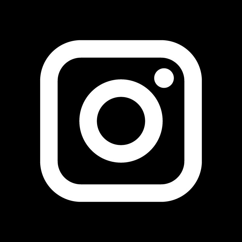 Download Instagram Icon New Black Background Vector Logo Instagram Png Image With No Background Pngkey Com