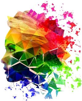 Download Holi Color Download Png Color Graphic Design Png Png Image With No Background Pngkey Com