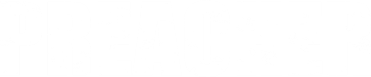 Serie A Logo White / Ac Milan Logos Download Acm 1899 Logo ...