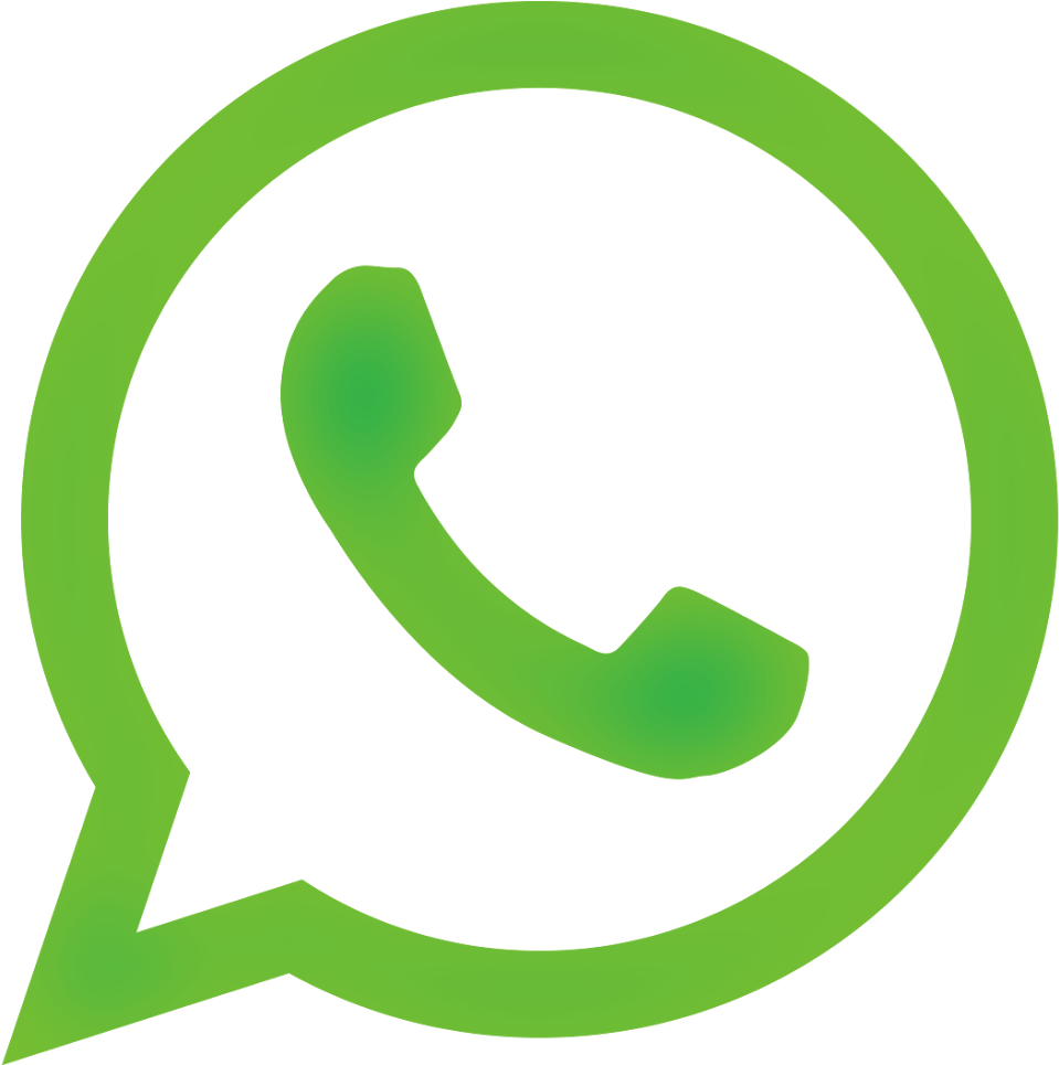 Download Whatsapp Png Image Transparent Whatsapp Logo Png Png Image With No Background Pngkey Com