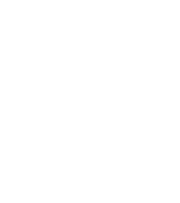 Download I Can T Keep Calm It S My Golden Birthday My Birthday Is August 10 Png Image With No Background Pngkey Com