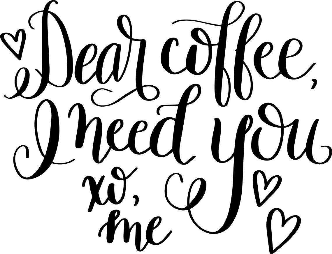 Download Download Free Svg Files For Cricut - Free Coffee Svg Files ...